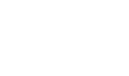 chicago-tribune-png-8white