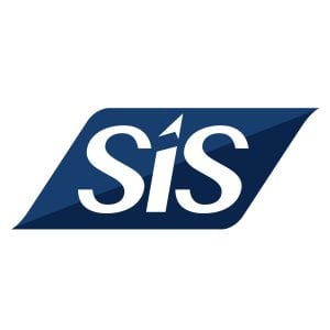 SIS Financial Group